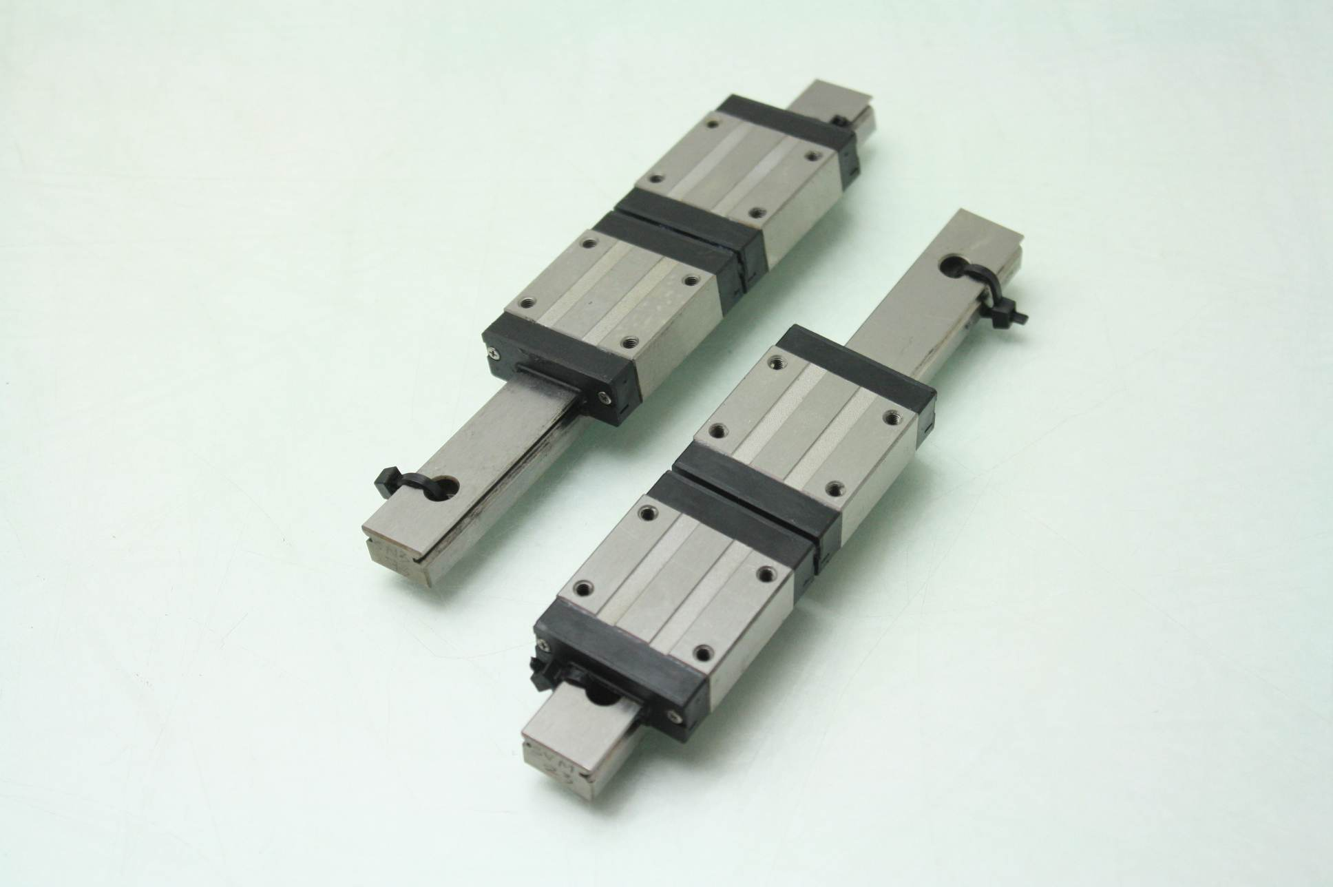 linear guide 16mm rail - photo #32